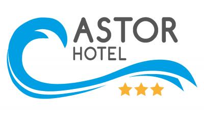 Hotel Astor - Alba Adriatica (TE)