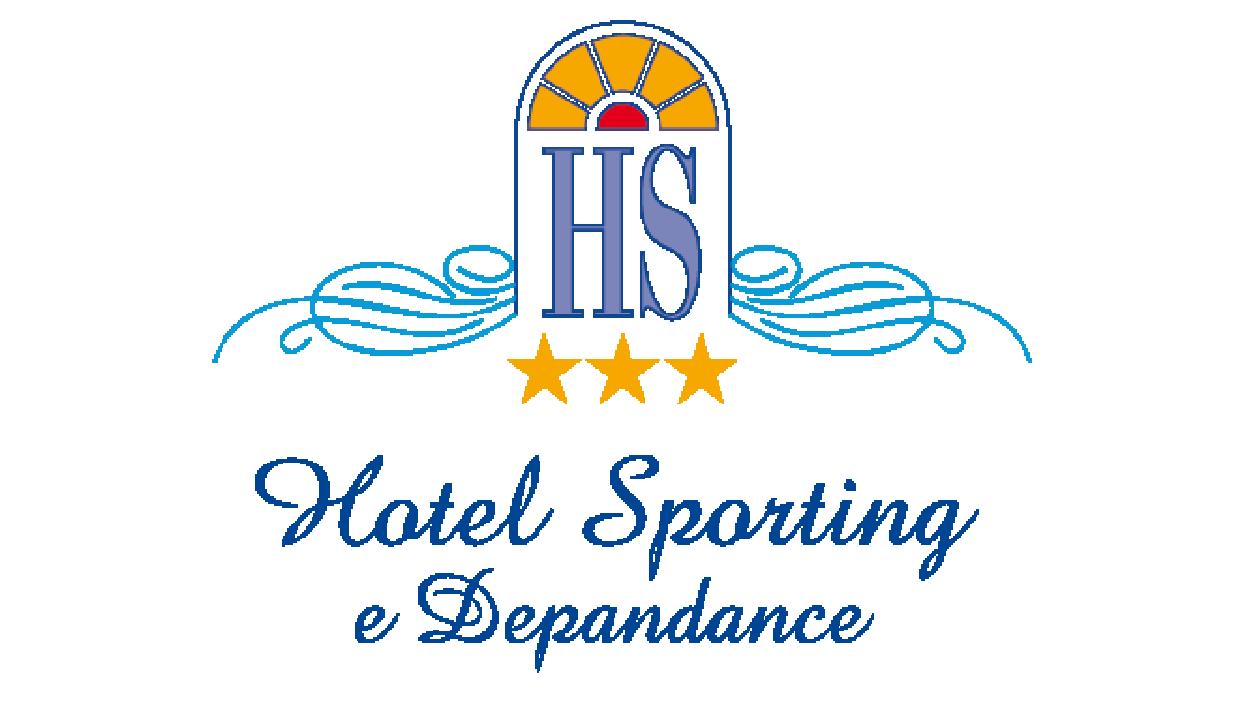 Hotel Sporting e Depandance - Alba Adriatica (TE)
